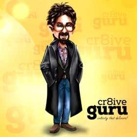 Profile image of Cr8ive Guru
