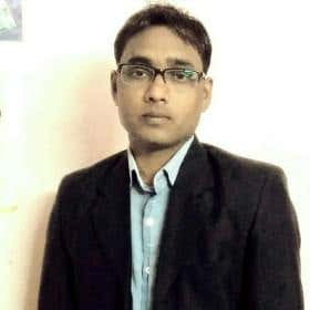 Profile image of vijay0190