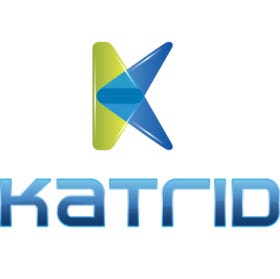 Profile image of katrid