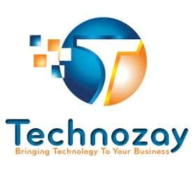 Profile image of technozy