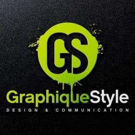 Profile image of graphiquestyle