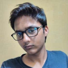 Profile image of mayankgupta95