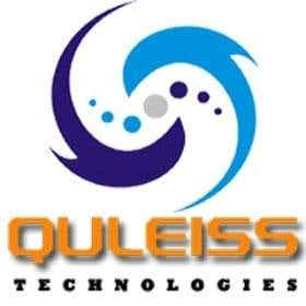 Profile image of Quleiss Technologies