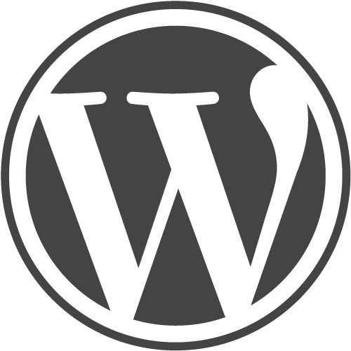 Profile image of wordpressbaker