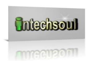 Profile image of intechsoul