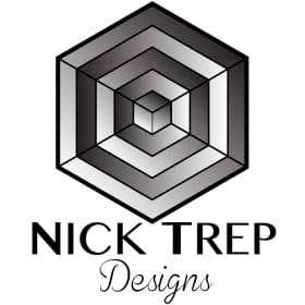 Profile image of nicktrep