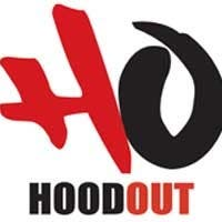 Profile image of hoodout