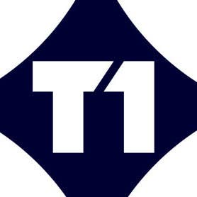 Profile image of T1Intl