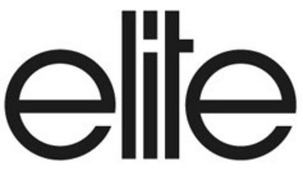 Profile image of smartelites