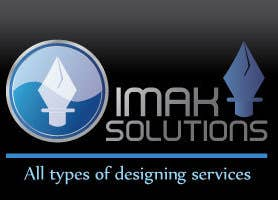 Profile image of imakdesigner