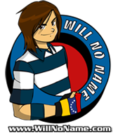 Profile image of willnoname