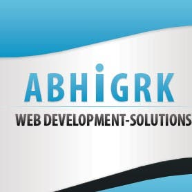Profile image of abhigrk