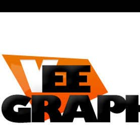 Profile image of veegraphics