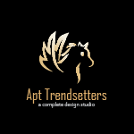 Profile image of apttrend