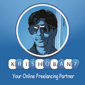 Profile image of kirifm