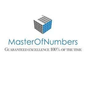 MasterOfNumbers - United States