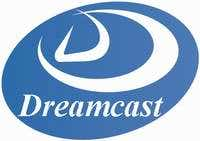 Profile image of dreamit