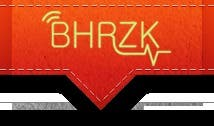 Profile image of bhrzk