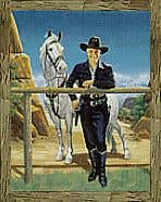 Profile image of hopalongcassidy