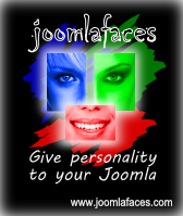 Profile image of joomlafaces