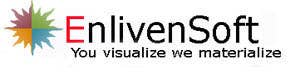 Profile image of enlivensoft