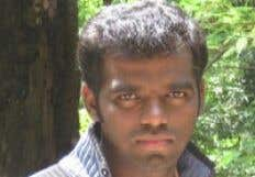 Profile image of vimalnathan