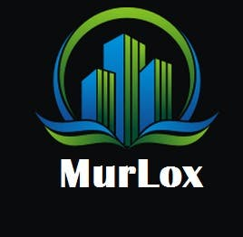 Profile image of murlox