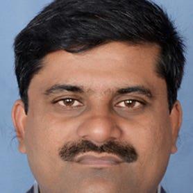 udayd75 - India