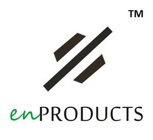 Profile image of enPro