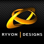 Profile image of RyvonDesigns