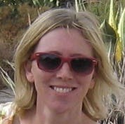 Profile image of juliewilson