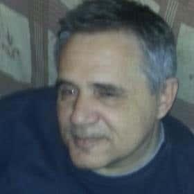 cobol1962 - Serbia