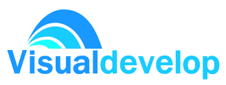 Profile image of Visualdevelop