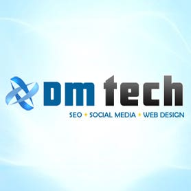 Profile image of dmtechltd