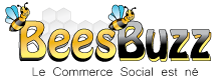 Profile image of beesbuzz