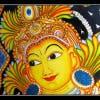 suryarenjith's Profile Picture