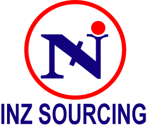 Profile image of inzsourcing
