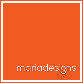 Profile image of mariadesigns78