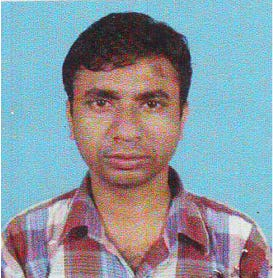 Profile image of ranjitsinha78
