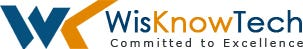 Profile image of wissoft