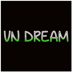 Profile image of vndreamteam