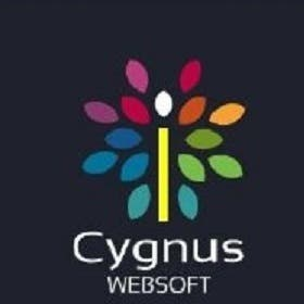 Profile image of cygnuswebsoft
