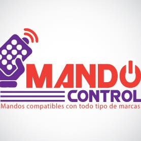 Profile image of mandocontrol