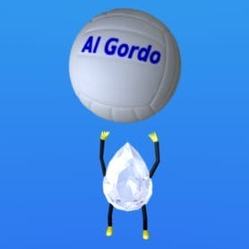 Profile image of algordo