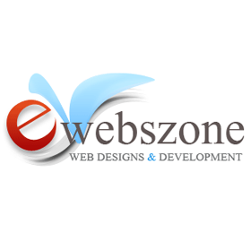 Profile image of ewebszone7