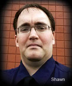 Profile image of shawnrtooley
