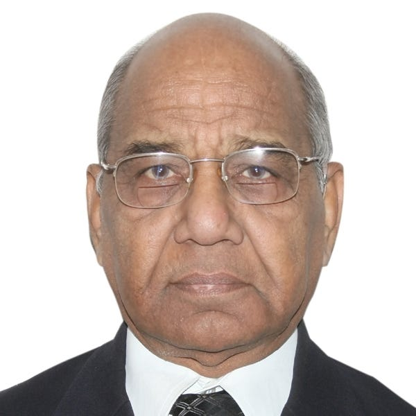 Profile image of jpsaxena