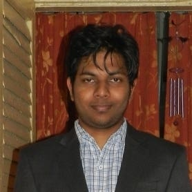 Profile image of shashank131