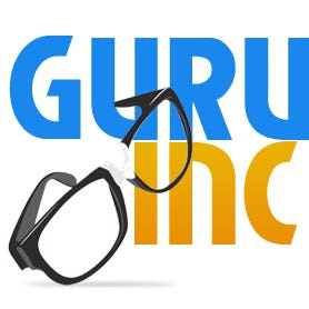 Profile image of guruinc