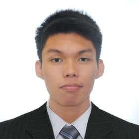 ianfosgate23 - Philippines